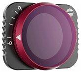 PGYTECH Filter VND 6-9 für DJI Mavic Air 2