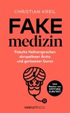 Fakemedizin (eBook, ePUB)