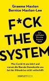 Fuck the system (eBook, ePUB)