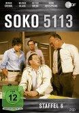 Soko 5113 - Staffel 6