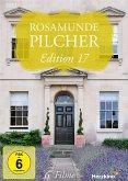 Rosamunde Pilcher Edition 17 DVD-Box