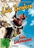 Luis Trenker-Sein Lebenswerk DVD-Box