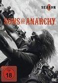 Sons of Anarchy - Season 3