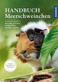 Handbuch Meerschweinchen (eBook, PDF)