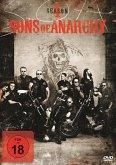 Sons of Anarchy - Season 4