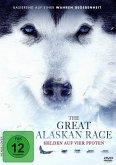 The Great Alaskan Race - Helden auf vier Pfoten