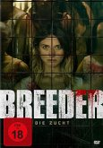 Breeder - Die Zucht