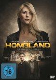 Homeland - Staffel 5