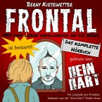 Frontal (MP3-Download)