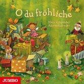 O du fröhliche (MP3-Download)