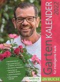 Gartenkalender 2022