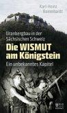 Die Wismut am Königstein