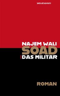 Soad und das Militär - Wali, Najem