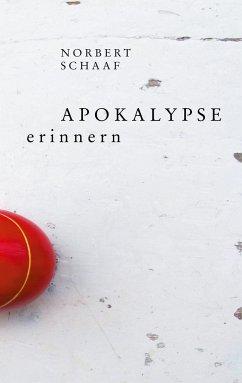 Apokalypse erinnern
