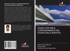 STUDIO CFD PER IL COMPORTAMENTO DEL FLUSSO DELLE AEROFOIL