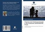 Theorien der Kinderpsychologie in der klinischen zahnärztlichen Praxis
