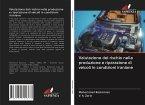 Valutazione del rischio nella produzione e riparazione di veicoli in condizioni iraniane