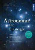 Astronomie für Einsteiger (eBook, ePUB)