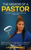 The Memoir of a Pastor (eBook, ePUB)