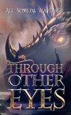 Through Other Eyes (eBook, ePUB)