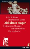 Zirkuläres Fragen (eBook, ePUB)
