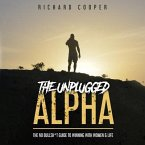 The Unplugged Alpha (eBook, ePUB)