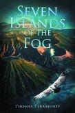 Seven Islands of the Fog (eBook, ePUB)