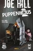 Joe Hill: Das Puppenhaus (eBook, PDF)