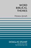 Hosea-Jonah (eBook, ePUB)