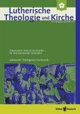 »Die Tage in Zingst waren ungestört schön.« Dietrich Bonhoeffer und das Predigerseminar der Bekennenden Kirche auf dem Zingsthof (eBook, PDF)