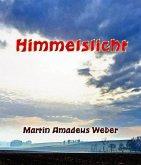 Himmelslicht (eBook, ePUB)