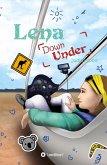 Lena Down Under (eBook, ePUB)