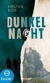 Dunkelnacht (eBook, ePUB)
