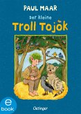 Der kleine Troll Tojok (eBook, ePUB)
