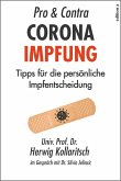 Pro & Contra Coronaimpfung (eBook, ePUB)