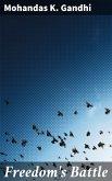 Freedom's Battle (eBook, ePUB)