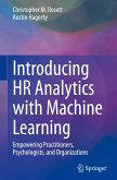 Introducing HR Analytics with Machine Learning