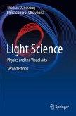 Light Science