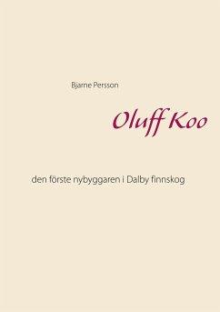 Oluff Koo