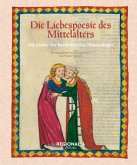 Die Liebespoesie des Mittelalters