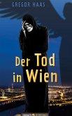 Der Tod in Wien