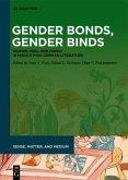 Gender Bonds, Gender Binds