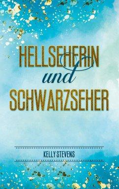 Hellseherin und Schwarzseher