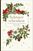 Geschenktüten-Buch - Schöner schenken. 24 weihnachtliche Geschenktüten