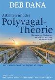 Arbeiten mit der Polyvagal-Theorie