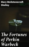 The Fortunes of Perkin Warbeck (eBook, ePUB)