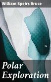 Polar Exploration (eBook, ePUB)