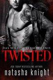 Twisted: Das Willow Vermächtnis (eBook, ePUB)