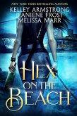 Hex on the Beach (eBook, ePUB)