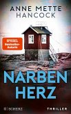Narbenherz / Heloise Kaldan Bd.2 (eBook, ePUB)